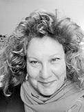 Maria Lanzone per profili
