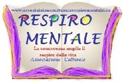 Associazione Culturale: RESPIRO MENTALE